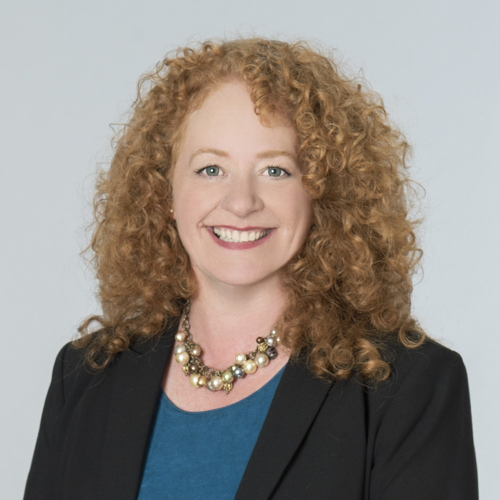 Donna Hooper