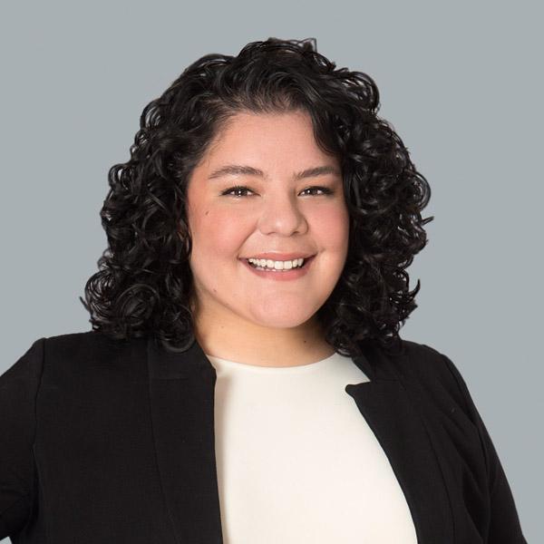 Jade Quintero SSJLaw Attorneys