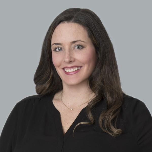 Jennifer L. Oden