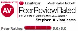 saj av rating