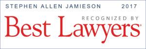 84831 - Stephen Allen Jamieson