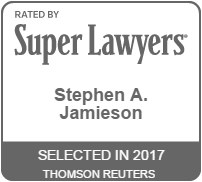 View the profile of Southern California Land Use/Zoning Attorney Stephen A. Jamieson