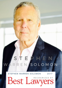 Stephen-Warren-Solomon