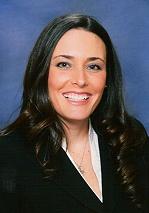 Jennifer L. Carr