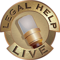 Legal Help Live