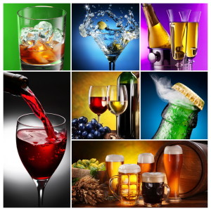 liquor license attorney California - liquor license attorney los angeles