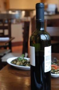 winebottle-265x400